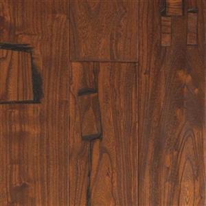 Hardwood Caprice PEK3 AntiqueElmChestnut