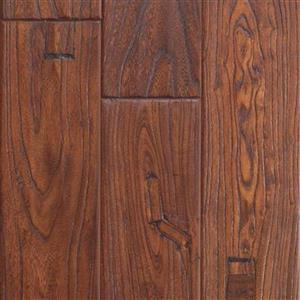 Hardwood Caprice PEK3 AntiqueElmCherry