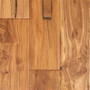 Hardwood Caprice PEK3 AntiqueElmNatural