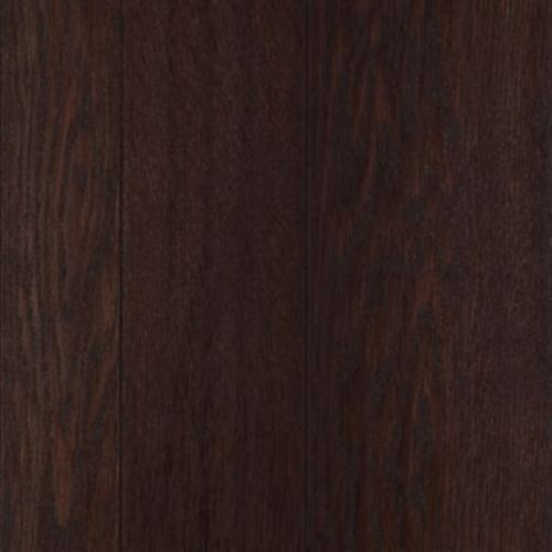 Palo Duro 4 6 8 Oak Walnut