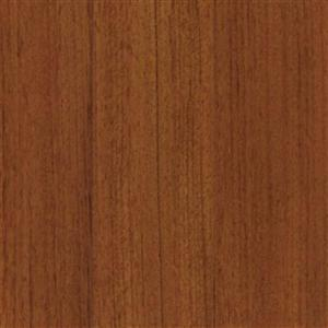 Hardwood CantinaBrazilianCherry MEL9-10 BrazilianCherryNatural