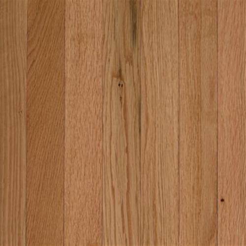 Belverde 225 White Oak Natural 12