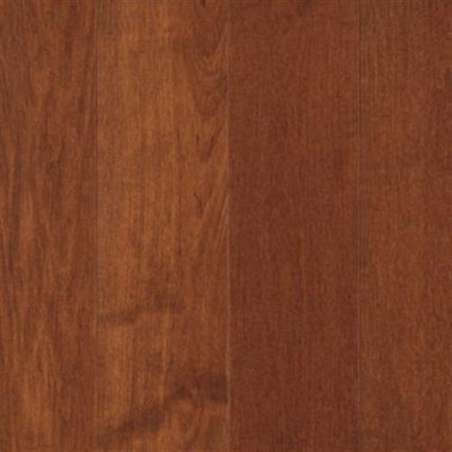 Rockingham Maple Solid 5 Brendyl Maple