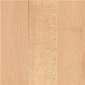 Hardwood SheridanPlank WEK2-40 NaturalMaple