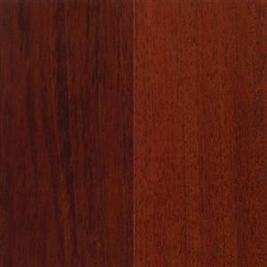 Hardwood SheridanPlank WEK2-50 BrazilianCherry