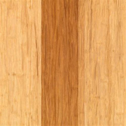 Hyatt Uniclic8 Bamboo Natural 10