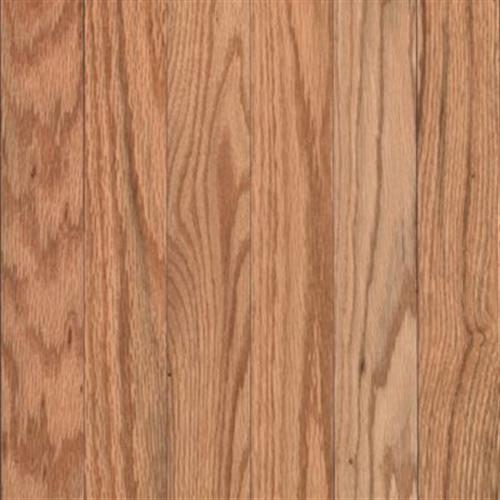 Carson Oak 5'' Red Oak Natural 10