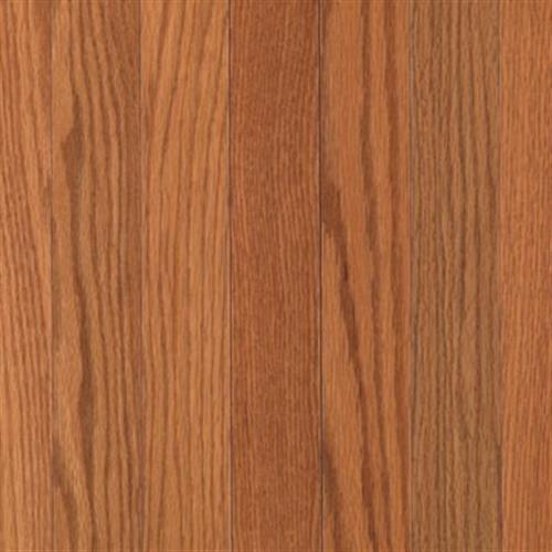 Carson Oak 5'' Country Butterscotch 22