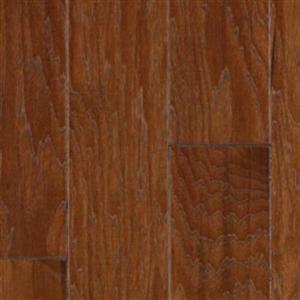 Hardwood AnchorageHickory MEC73-27 HickoryCoffeeBean