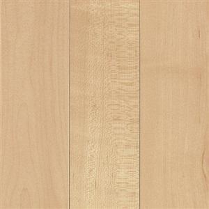 Hardwood ChaletPlank MEK2-40 NaturalMaple