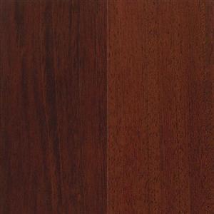 Hardwood ChaletPlank MEK2-50 BrazilianCherry