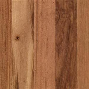 Hardwood AlvisoTigerwood MES3-104 TigerwoodNatural