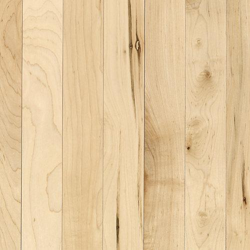 Mullholland 225 Maple Natural