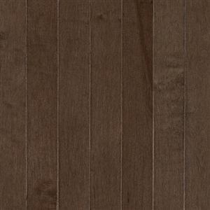Hardwood Mullholland225 MSC31-12 MapleMocha