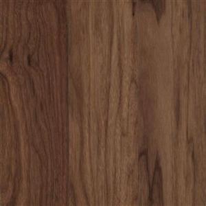 Hardwood Aria WEC26-102 NaturalWalnut
