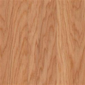 Hardwood Aria WEC26-103 NaturalHickory