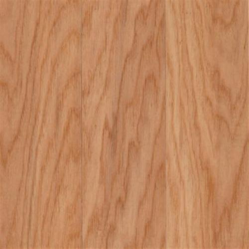 Aria Natural Hickory 103