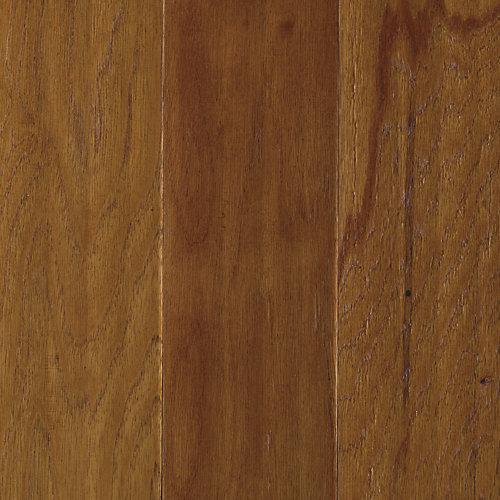 <div><b>Category</b>: Plank <br /><b>Construction</b>: Engineered <br /><b>Surface Type</b>: Hand-Scraped Or Distressed <br /><b>Edge Profile</b>: Eased Edge <br /><b>Installation Method</b>: Floating,Glue Down,Nail Down,Staple Down <br /><b>Application</b>: Residential <br /></div>