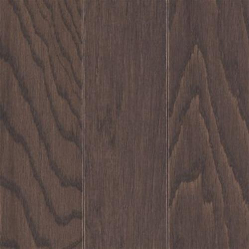 Greenville Stonewash Oak 17
