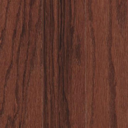 Greenville Oak Cherry 42