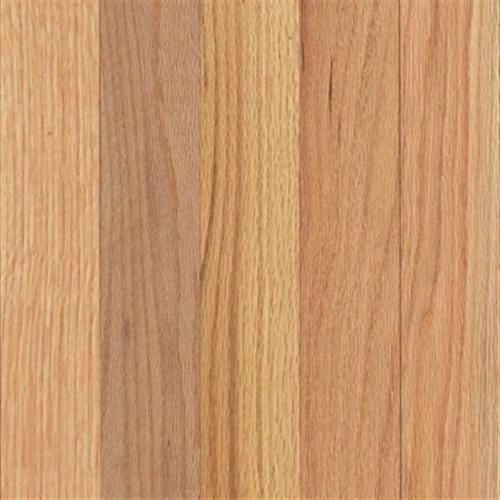 Woodbourne 225 Red Oak Natural 10