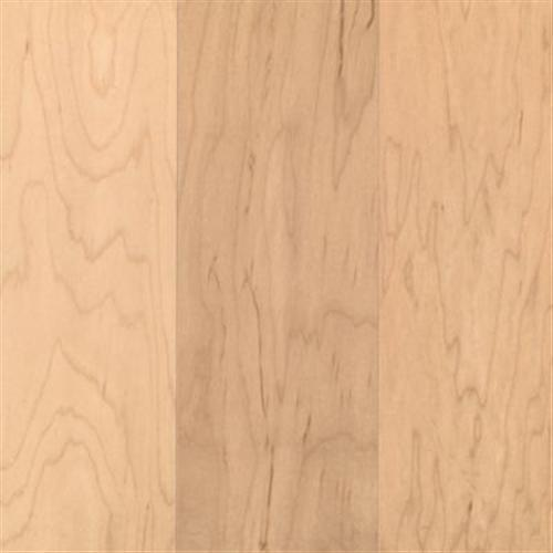 Palmier Maple Maple Natural 10