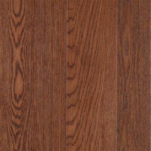Alamosa 468 Oak Chestnut 6