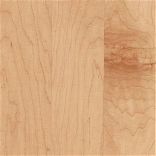 Areal Natural Maple