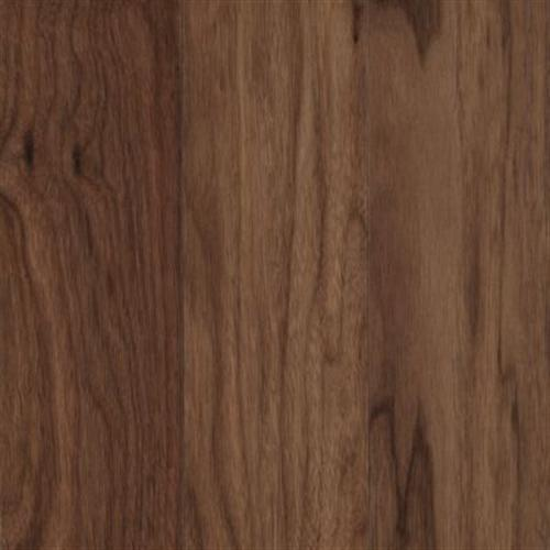 Areal Natural Walnut