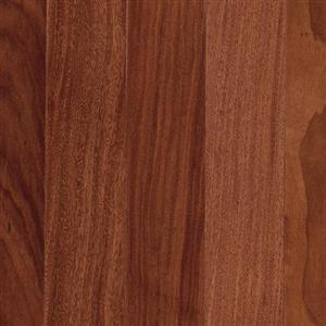 Hardwood BarcarenaMahogany MES5-108 SantosMahoganyNatural