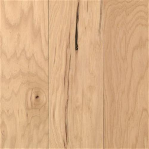 Palmier Hickory