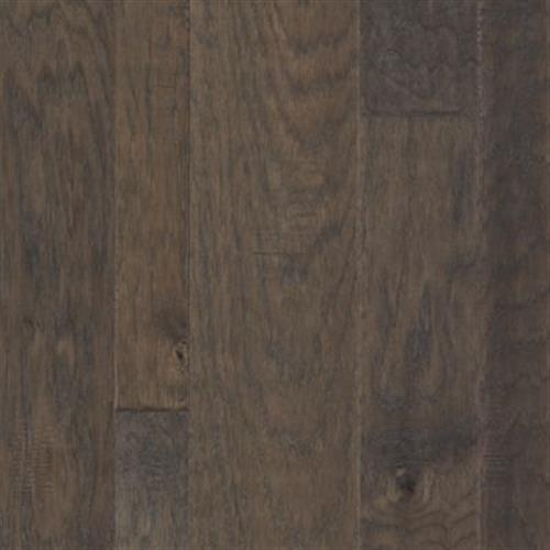 Worden Interiors Hardwood Flooring Price