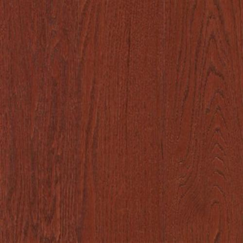 Rockford Oak 5 Oak Cherry
