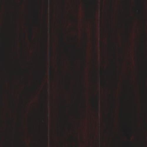 Raschiare Eucalyptus Cognac 5
