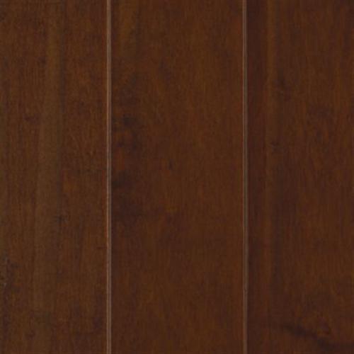 Barnsley Soft Scrape Uniclic Cognac Maple 5