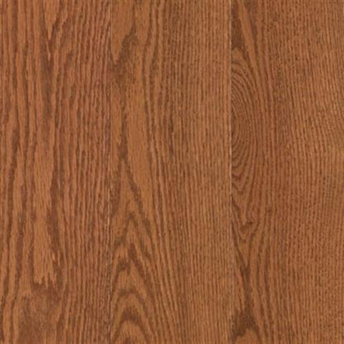 Rockingham Solid 5 Red Oak Gunstock 50
