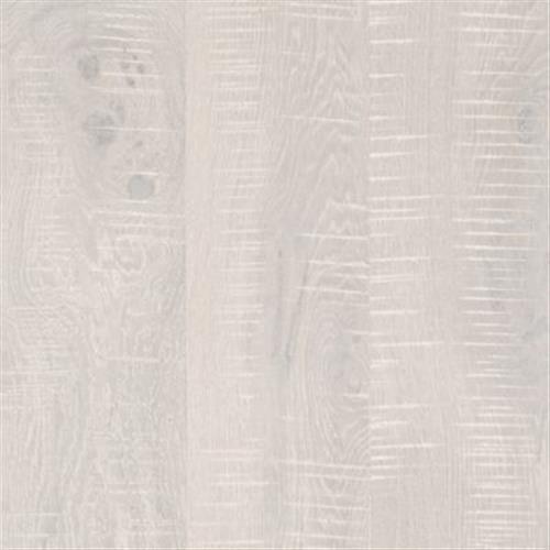 Architexture Artic White Oak 09