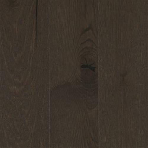 Architexture Cobblestone Oak 75