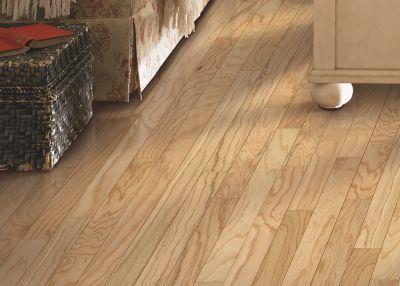 Raleigh Red Oak Natural 10