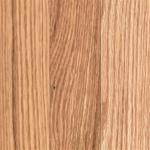 Granite Hills Oak Red Oak Natural 10