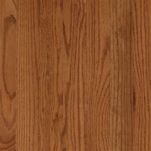 Rivara 225 Oak Chestnut