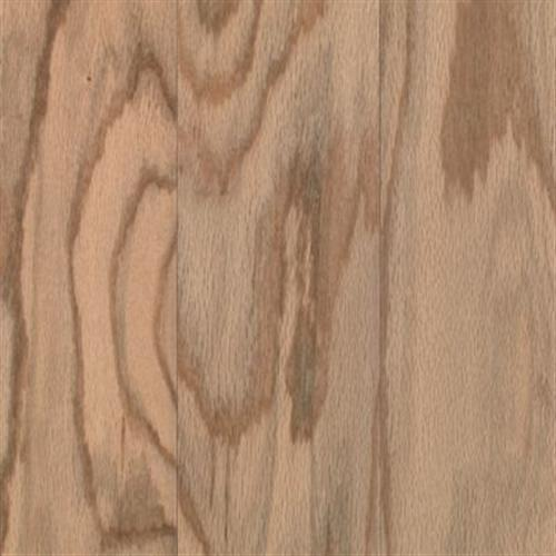 Purlieu 525 Red Oak Natural