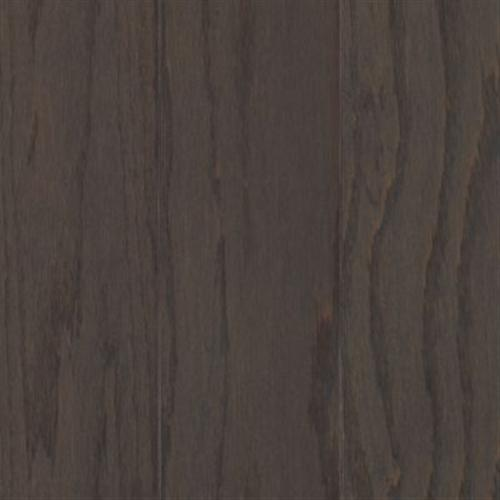 Purlieu 525 Oak Charcoal