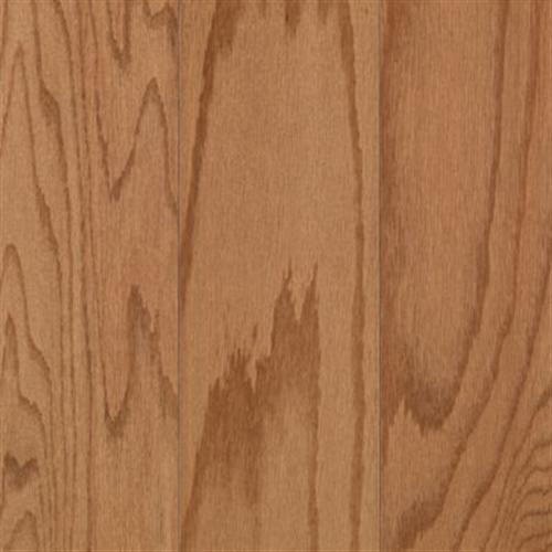 Purlieu 525 Oak Golden