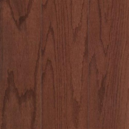 Purlieu 525 Oak Cherry