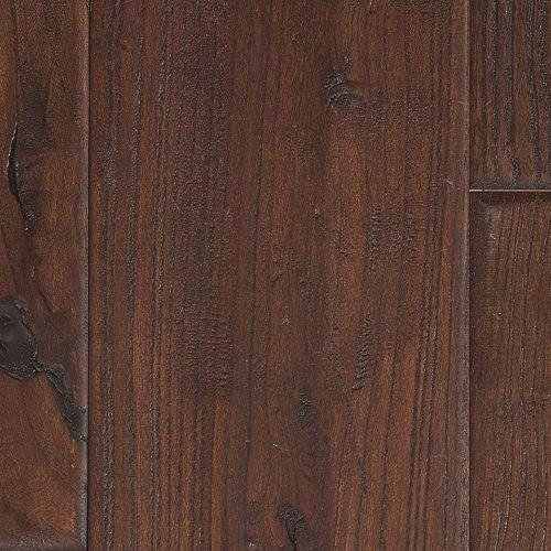 Caprice Antique Elm