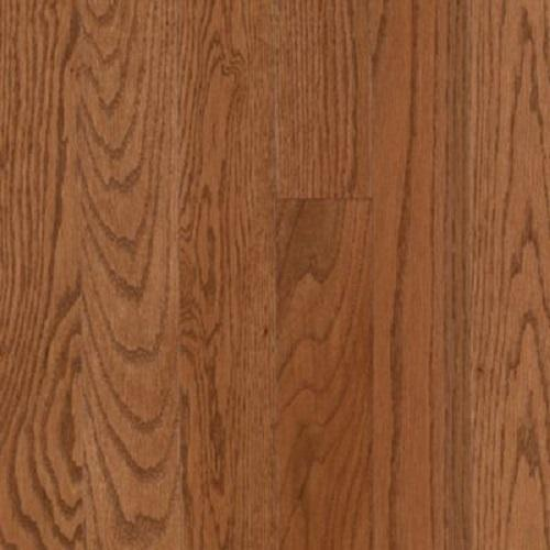 "Hardwood Rockingham Oak Gunstock 3"" 50 main image"