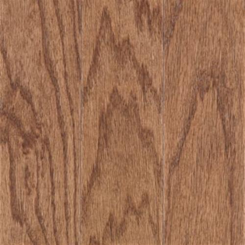 American Retreat 5 Antique Oak  31