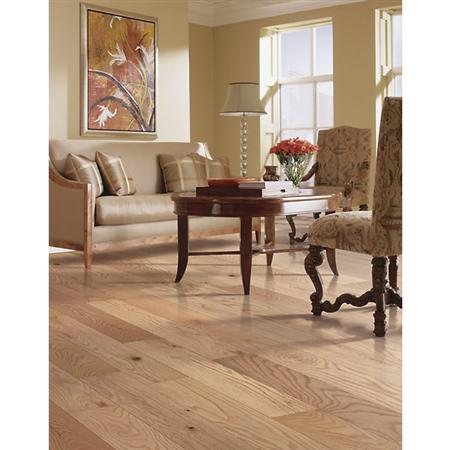 Andale 5 Red Oak Natural 10