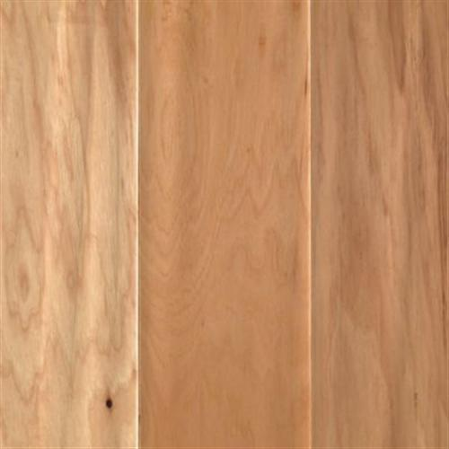 Branson Soft Scrape Uniclic Country Natural Hickory